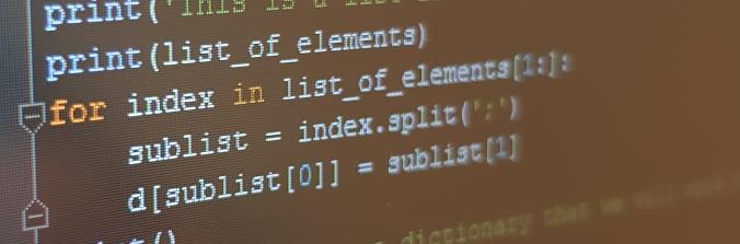Python automation with PyEZ  Part 2  – memError_blog